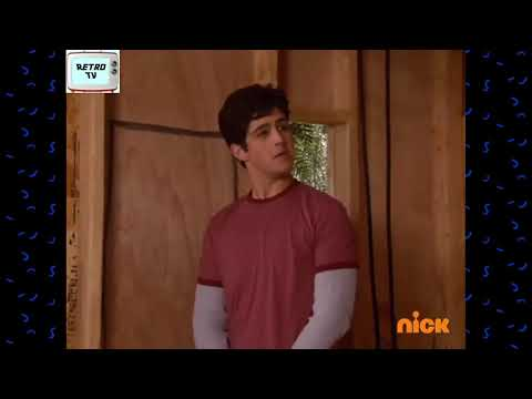 Drake, donde esta la puerta? Descarga Drake & Josh Latino Mega