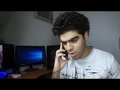 احمد حسام |  ازاي تكره الامومة في دقيقتين بس