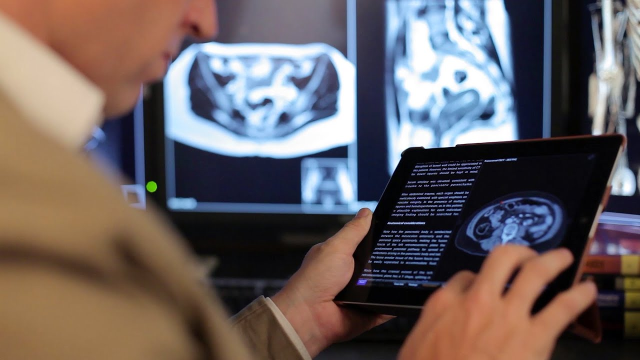 stat reading report from a radiologist Radiology procedure codes and descriptions radiology codes procedure description 70370 throat x-ray & fluoroscopy 70371 speech evaluation, complex.