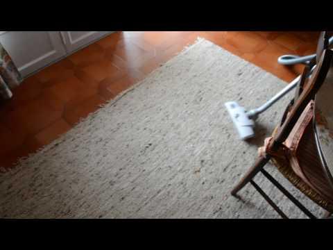 relax-tv---vacuum-cleaner-sound---bruit-aspirateur---20-minutes