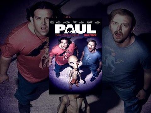 Paul (VF)