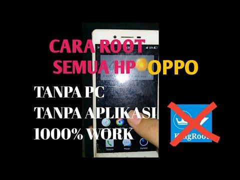 LINK http://manhatech.blogspot.co.id/2018/03/tutorial-root-dan-pasang-twrp-oppo-a37f.html backsound .