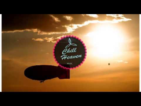 Matt Corby  - Brother (Kygo Remix)