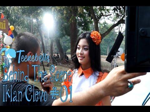 Gantiang tali cinto download mp3