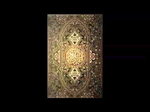 Sheikh Sayyid Mutawalli   QISSAR   3 Of 9