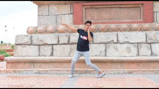High Rated Gabru   Guru Randhawa   Abdul Moheed   Dance Choreography