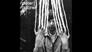 Watch Peter Gabriel On The Air video