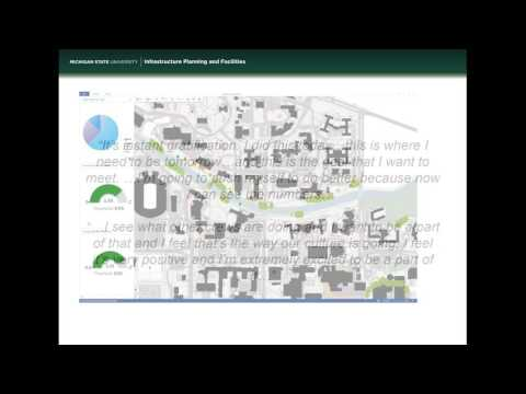 2016 02 09 13 02 MSU  Streamlining Field Operations