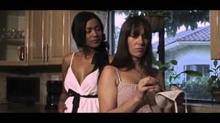 Esperando (Time to be) - Gay & lesbian films / Full movie [Renacer Films]