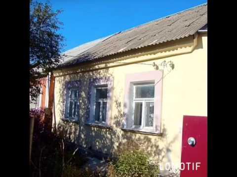 Продаю 1-комнатную квартиру в Коломне, отлично. - YouTube