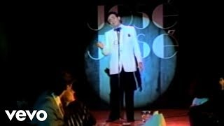 José José - Me Vas a Echar de Menos thumbnail
