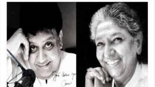 Vizhiyile Mani Vizhiyin Nooravathu Naal Youtube Tamil Karaoke