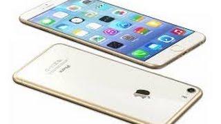 iphone 6s Быстрый заработок на продаже iPhone i6