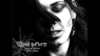 Bare Infinity - Race Of Destiny (Acoustic Piano Version) [Sample] w/lyrics