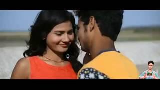 Priya priya o priya maine dil tujhko diya ॥ special nagpur video song॥ SKT PRODUCTION