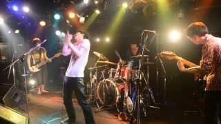 2013.04.29 吉祥寺シルバーエレファント.