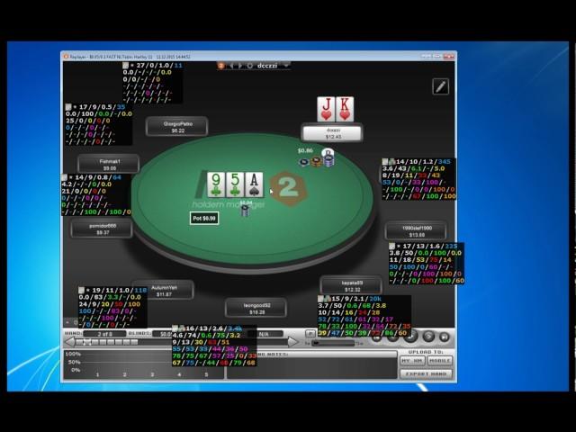 Онлайн казино миллион официальный сайт