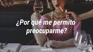 Patsy Cline; Crazy [Sub:español]