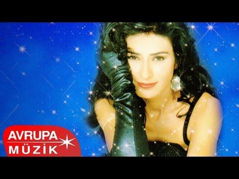 Yıldız Tilbe - Dillere Destan (Full Albüm)