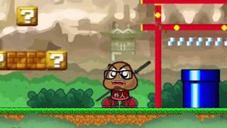 Game Exchange Update 7/5/2012