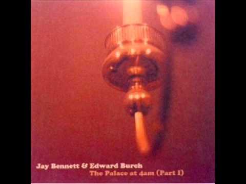 Jay Bennett ~ My Darlin'
