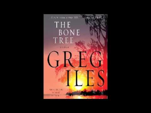 The Bone Tree by Greg Iles Audiobook Full 1/3