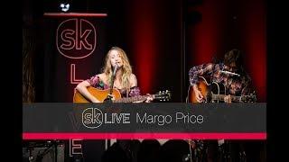 Margo Price - Heart of America (Songkick Live)