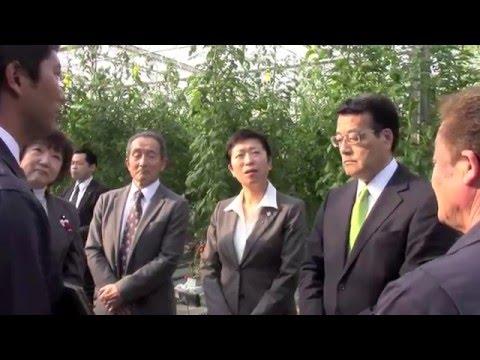 辻元清美、会期延長について「後半は『膿出し国会』にする」←審議拒否かな?