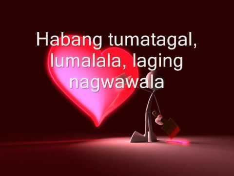 Kung OK Lang SaYO