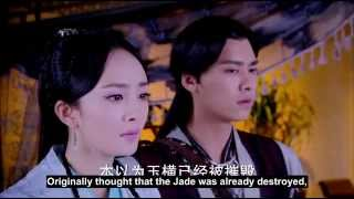 Download Video TV drama - Story sword hero - full-length movies episode 35 MP3 3GP MP4