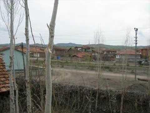 Yekbas Evren Kasabası Kasabamızın güzellikleri ( www.yekbas.net  )