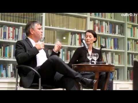 Riegel Beuys Biographie Heine-Institut Düsseldorf Christiane Hoffmans biography