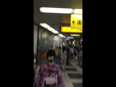 Kyoto report 13