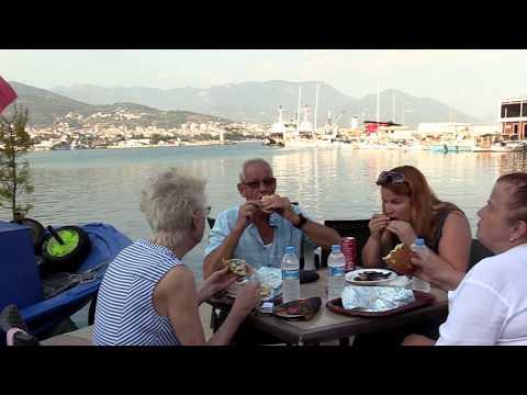 Das Leben Der Deutschen In Der Turkei 2