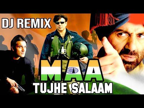 maa-tujhe-salam-||-desh-bhakti-song-||-dance-remix-||-dj-arwaz-mixing