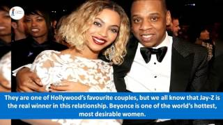 10 Hottest Celebrities With Ugly Significant Others  Unattractive Celeb Partners