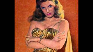 Watch Julie London Blue Moon video