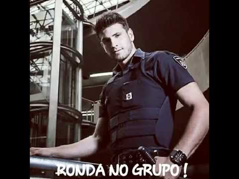 Ronda No Grupo Whatsapp Youtube
