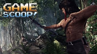 The 14 Worst Games of 2014 - Game Scoop!