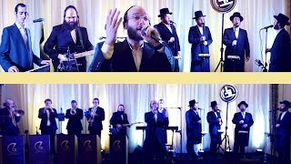 Time to Dance | הגיע עת רקוד – Lipa Brach Productions featuring Menachem Moskowitz & Lev Choir
