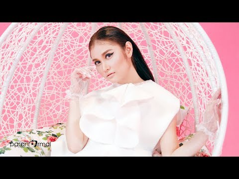Ayda Jebat - Siapa Diriku [OST M.A.I.D] (Official Lyric Video)