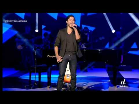 chayanne me enamore de ti cadena dial from YouTube · Duration:  4 minutes 53 seconds