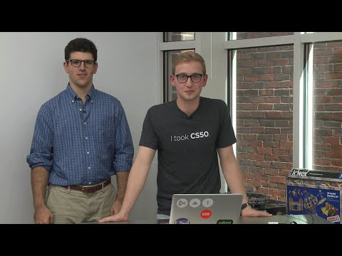 Exploring JavaScript And The Web Audio API By Sam Green And Hugh Zabriskie
