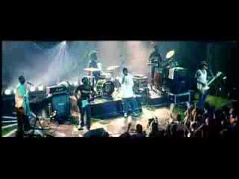 The Roots - The Seed ( Ao Vivo )