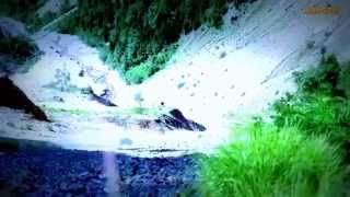 TuRbO-Трюки на горном велосипеде *в горах*(, 2014-10-03T20:26:43.000Z)