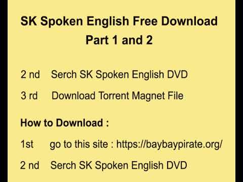 Learn english speaking course free download computerpakistan.