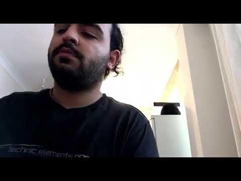 Mustafa oğuz MUTLU   & Yusuf KIZILET  🎻🎹🙏