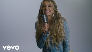 Carly Pearce - You Kissed Me First