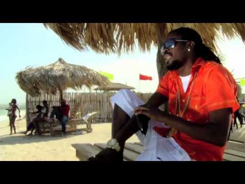Beenie Man ft. Camar - Dancehall Nuh Dead Yet