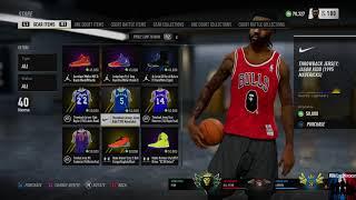 6da55a634 NBA LIVE 19 - TITLE UPDATE 1.15